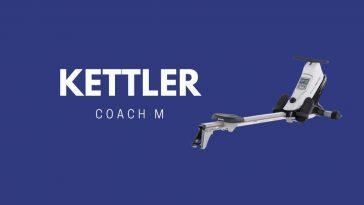 Kettler Coach M Avis